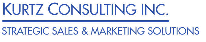 Kurtz Consulting Inc